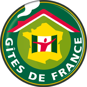 gites_de_France